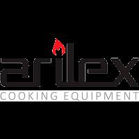 logo-arilex